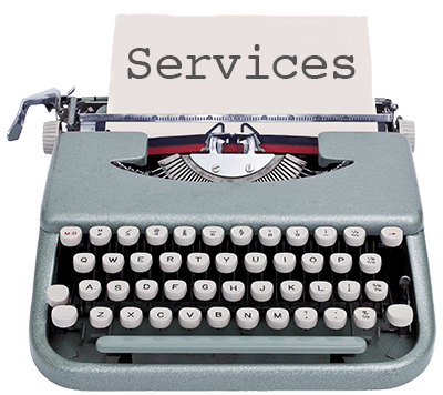 services123