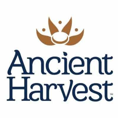 Ancient Harvest Food Styling and Photography
