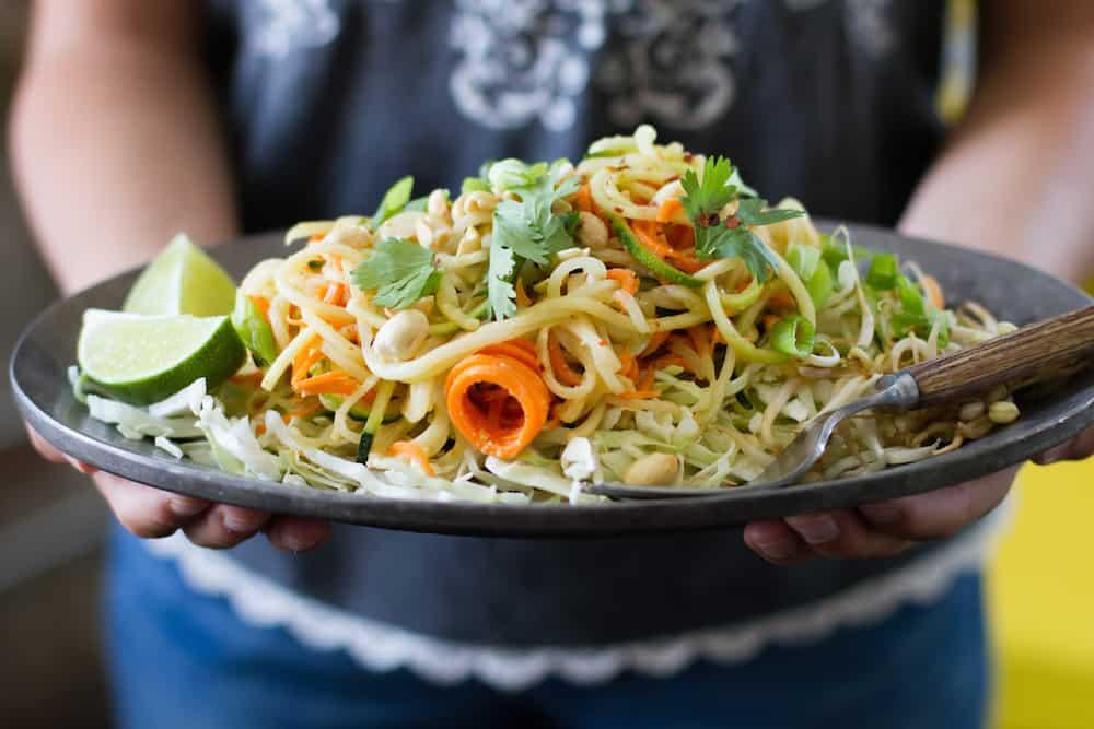 Thai Food Kansas City
